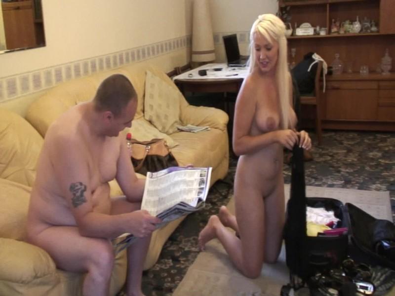 beefybanger my nudist girlfriend amy holiday fever – BeefyBanger – Big Boobs, BeefyBanger