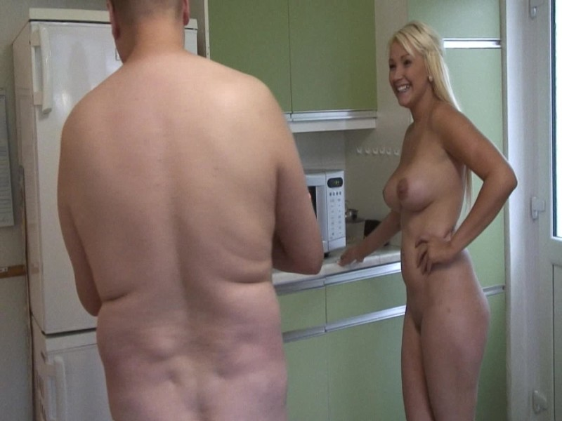 beefybanger nudist girlfriend holiday fever pt1 – BeefyBanger – Big Tits, Blonde