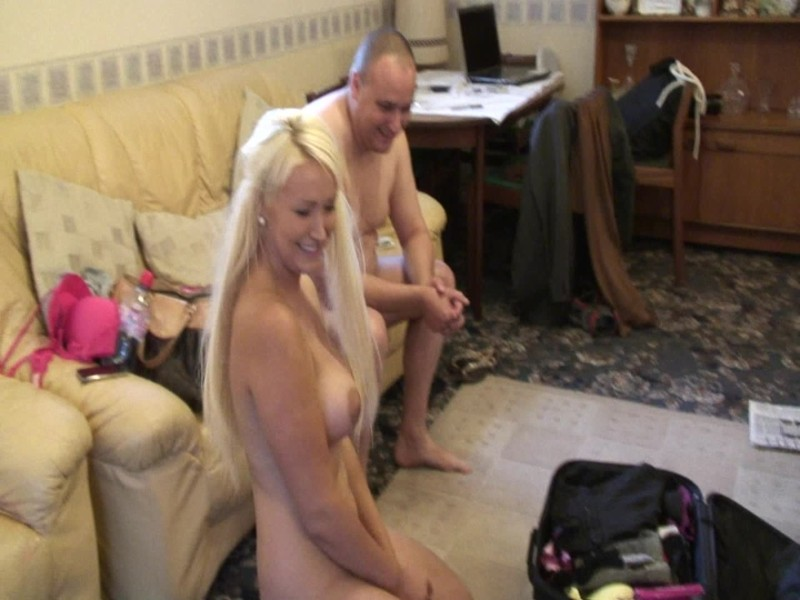 beefybanger nudist girlfriend holiday fever pt2 – BeefyBanger – BeefyBanger, Big Tits