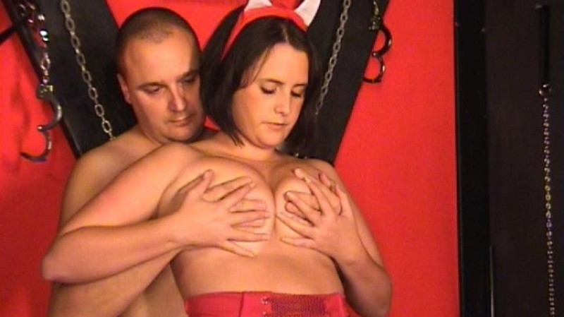 beefybanger sarah jane the fairy and the devil 2 – BeefyBanger – BeefyBanger, Domination