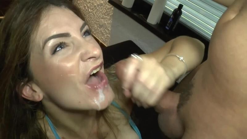 fuckclub bukkake bukkake bukkake – FuckClub – Facials, Ball Sucking/licking