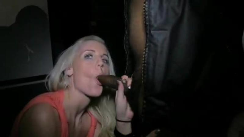 fuckclub supermodel sex cinema bukkake – FuckClub – Outdoor Public Blowjobs, Gangbangs